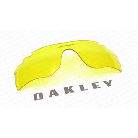 Oakley Radarlock 2 Lentes Original!!!! - Óculos no Mercado Livre Brasil df7f38d22b