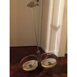 Lamparas Colgantes Para Living Usadas - Lámparas Colgantes, Usado en ...