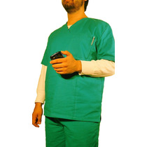 Ambo Enfermeria (chaqueta)