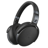 Auriculares Sennheiser Hd 4.40bt, Bluetooth, Nfc, Micrófono,