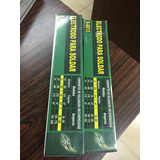 Electrodos Eco Para Soldar E-6013 3/32