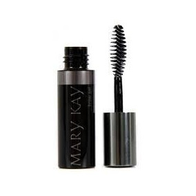 Gel Para Sobrancelhas Mary Kay® Original!!!