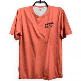 Gbc Lil Peep Tamanho M - Camisetas e Blusas no Mercado Livre Brasil 7d3807f5e238f