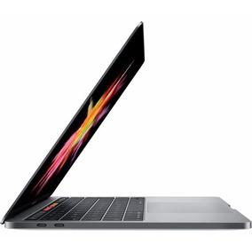 Macbook Pro 2017 15.4