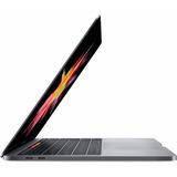 Macbook Pro 2017 15.4 Touch Bar I7 16gb 1tb Ssd Zouc0003l