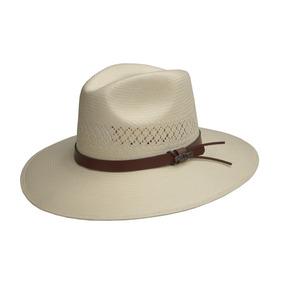 10 Sombreros Diamantado Brillantina Bombin Colores Sombrero. 13 vendidos -  Puebla · Sombrero Fino Para Hombre Artesanal Mod. Terenzio Rio Grande c19823d60b0