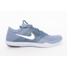 Zapatillas Nike Studio Trainer 2