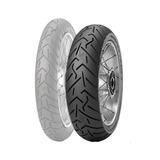 Cubierta 170 60 17 72v Pirelli Scorpiontrail 2