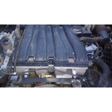 Transmision Standard Caja Velocidades Renault Fluence 11-16