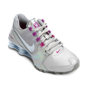 Nike Shox Se