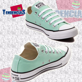 zapatos converse all star colombia