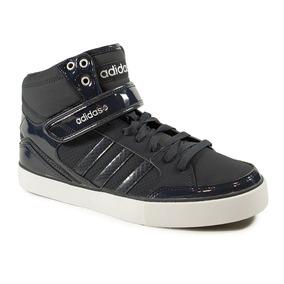 zapatillas adidas neo bbcity mid