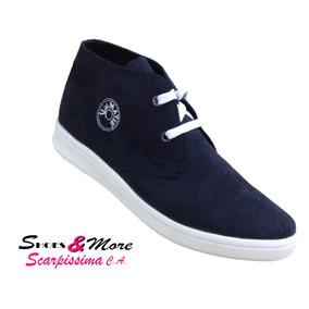 Zapato Para Dama Vic Matie 3854 Negro