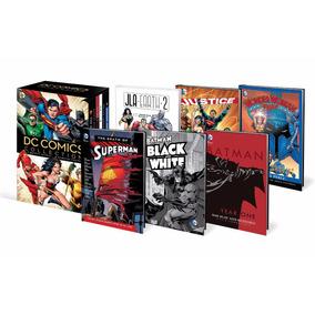 +de 10.625 Hq,s, Livros, Vídeos Revista, Marvel, Dc E Outros