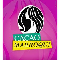 Cacao Marroquí (todos Sus Producto Y Tamaños)