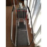 Caminadora Y Escaladora Home Gym & Fitness