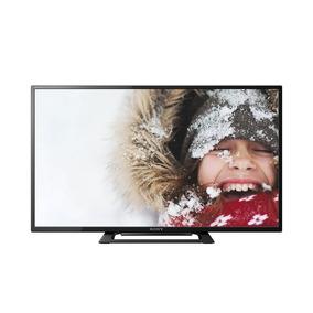 Pantalla Led Smart Tv 32 720p 60hz Kdl-32r300c Sony