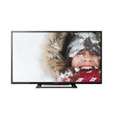 Pantalla Led Smart Tv 32 720p Kdl-32r300c Sony Refurbished
