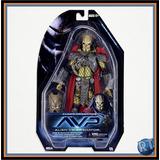 Elder Predator Avp Alien Vs Predator Neca Nuevo - Ramos Toys