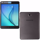 Tablet Samsung Galaxy Tab A 4g Sm-p355m Seminovo (9518)