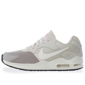 Tenis Nike Air Max Guile - 916787001 - Beige - Mujer