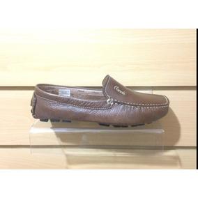 Zapatos Rossi Relax Caballero Modelo 2017 Diferentes Tallas
