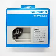 Shifter Derecho Shimano Slx M7000 I-spec Il 11v En Caja