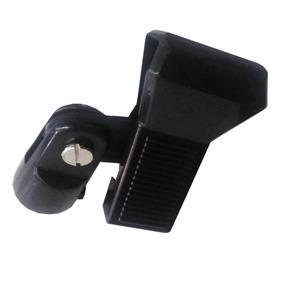 Pipeta Tipo Pinza Para Micrófono
