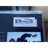 David Bowie - Lodger (cd Europeo Sellado)