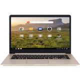 Portatil Asus Vivobook S510un-eh76 Corei7/dd 1tb/8gb/15.6