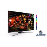 Televisor Led Samsung Smart Tv 55 Ultra Hd 4k
