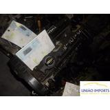 Motor Parcial Citroen Xantia 2.0 16v A Base De Troca Nº3059