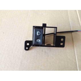 Boton Contestar Telefono Cel Bluetooth Nissan Sentra 07-12
