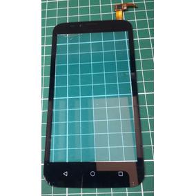 Touch Cristal Y625 Negro Huawei Excelente Calidad Nuevo!!!!