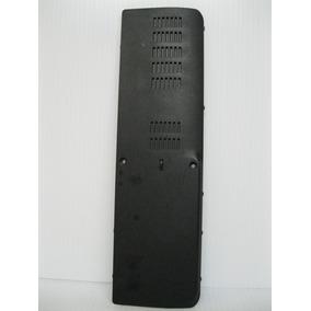 Tapa De Disco Duro Para Laptop Acer Aspire 5250