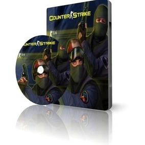 Counter Strike 1.6 Full Version Original