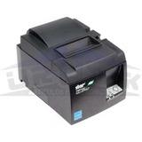 Impresora Ticketeadora Termica Star Tsp100eco 28 Rpm