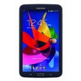 Samsung Tab T217a At&t 4g Lte 16 Gb Unlocked Liberada