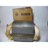 Estator Esmerilhadeira Bosch Pws 1800 / Pws 1600 1604220215