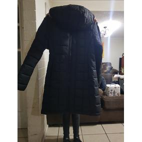 Abrigo De Mujer Nueva