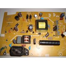Placa Da Fonte Monitor Aoc E2250s Nova Original