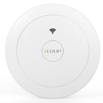 Roteador Ap Edup Wifi Wireless Rede Transmissor 300mbps 2.4g