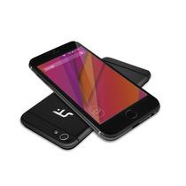 Celular Stf Dream Negro Android 4.4.2 13 Megapixeles