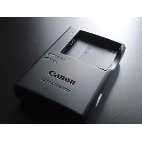 Cargador Canon Cb-2ld Original