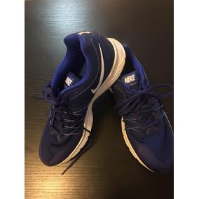 a103d5ff9f1 Zapatillas Numero 47 Hombres Running - Zapatillas Nike Azul en ...