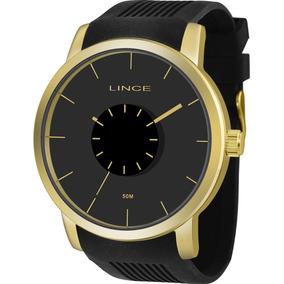 cbef1560269 Kit Relogios Lince - Relógio Masculino no Mercado Livre Brasil