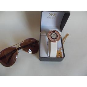 Oculos Masculino Msandp Swarovski Archi - Relógios no Mercado Livre ... 714e1c59c5