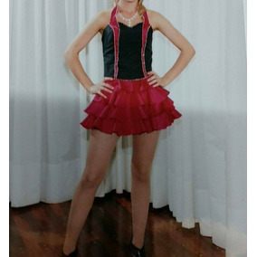 Vestido De 15 Años Juvenil,moderno