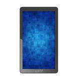 Tablet Kanji 10 Pampa 16gb 43-914