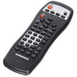Cd Auto Acdelco 15293816 Gm Original Equipment Video Dis